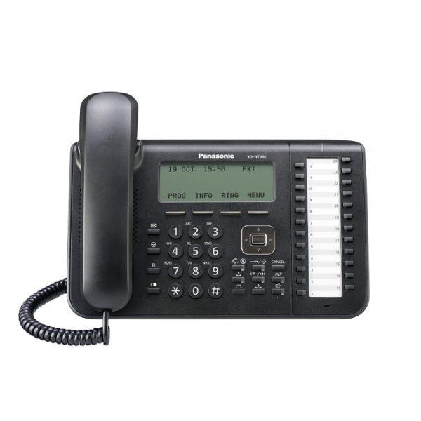 Panasonic KX-NT546B