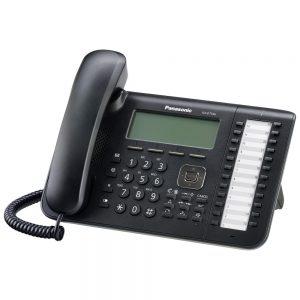Panasonic KX-DT546B