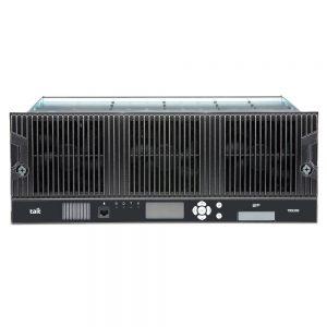Tait TB9300
