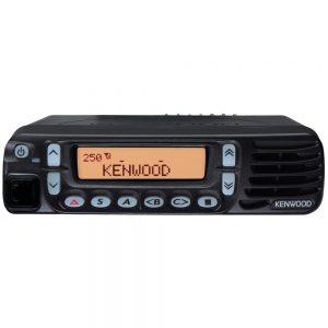 KENWOOD TK7180 TK8180
