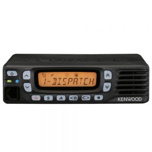 KENWOOD TK7360 TK8360