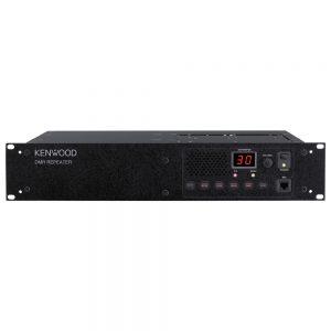 KENWOOD TKR-D710E TKR-810E