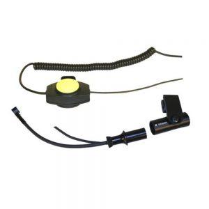 Imtradex FireTalk EN443