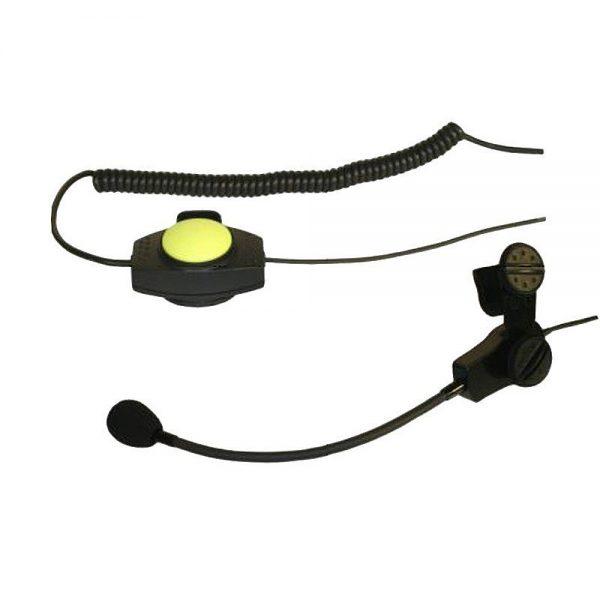 Imtradex FireTalk S EN443