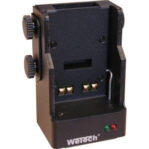 Wetech WTC620 KFZ-Ladehalterung