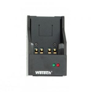 Wetech WTC636 KFZ-Ladehalterung