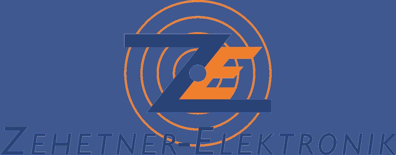 Zehetner Elektronik GmbH -