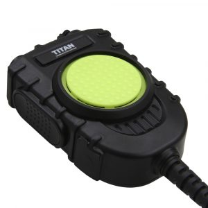 titan lautsprechermikrofon mm50